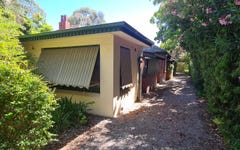 2/17 Marlborough Street, College Park SA