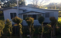 Address available on request, Knockrow NSW