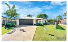 12 Isabel Court, Gracemere QLD