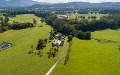 Address available on request, Nana Glen NSW