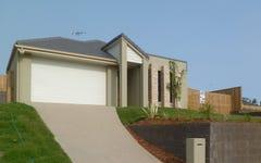 12 Shearwater Drive, Glen Eden QLD