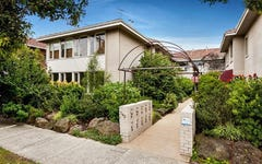 6/162 Brighton Road, Ripponlea VIC