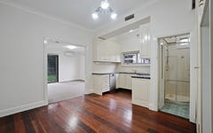 90 Yelverton St, Sydenham NSW