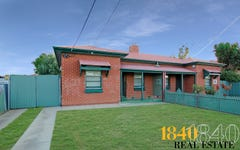 14 Knight Street, West Richmond SA