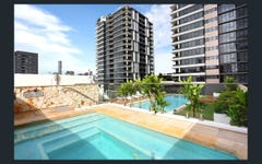 2305/55 Railway Terrace, Milton QLD