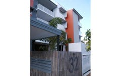 206/32 Nathan Avenue, Ashgrove QLD