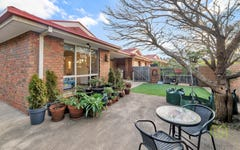 1/92 Casey Crescent, Canberra ACT