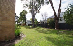 1/190 Railway Parade, West Leederville WA
