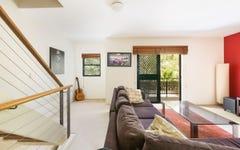 108 McElhone Street, Woolloomooloo NSW
