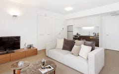 309/19-21 Grosvenor Street, Neutral Bay NSW