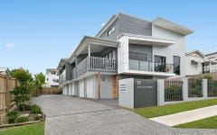 3/29 Hunter Street, Greenslopes QLD