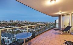 1003/127 Beach Street, Port Melbourne VIC