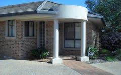 3/103 Acacia Avenue, Leeton NSW