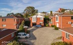 3/42 Benjafield Terrace, Mount Stuart TAS