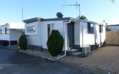 103 Hacienda Park/37-63 Chinderah Bay Drive, Chinderah NSW