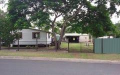 12 Butler St, Yarwun QLD