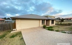 10 SHARON DRIVE, Rosenthal Heights QLD