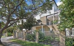 1/8 Shamrock Street, Gordon Park QLD