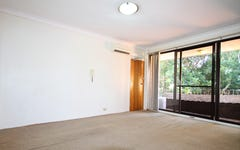 35/38-42 Stanmore Road, Stanmore NSW
