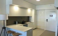 503/510 Saint Pauls Terrace, Bowen Hills QLD