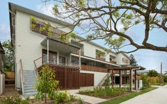 4/36 Livingstone Street, Yeerongpilly QLD