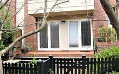11A Inverleith Street, Hawthorn VIC
