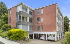 3/5 Stowell Avenue, Battery Point TAS