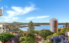 12G/3-17 Darling Point Road, Darling Point NSW