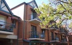 6/50 Jerningham Street, North Adelaide SA