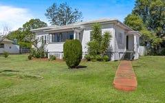 32 Avondale Street, Newtown QLD