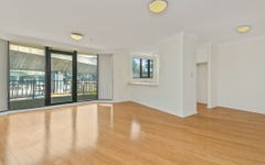 2G/153 Bayswater Road, Rushcutters Bay NSW