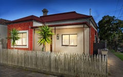289 Tyler Street, Preston VIC