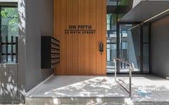 GO1/12 Fifth Street, Bowden SA