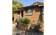 44A Henry Street, Jesmond NSW