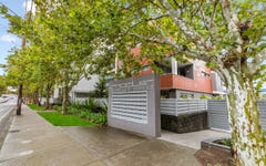 27/331 Miller Street, Cammeray NSW