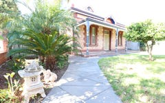 1 First Avenue, Payneham South SA