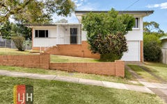 107 Wilgarning Street, Stafford Heights QLD