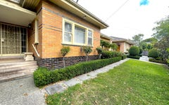 401 Mont Albert Road, Mont Albert VIC