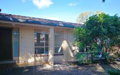 2/8 Clapton Road, Marryatville SA
