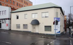 12/34 Bathurst Street, Hobart TAS