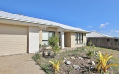 4 Serendipity Way, Gracemere QLD