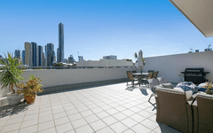 35/2 Berwick Street, Fortitude Valley QLD