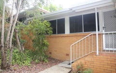 5/570 Old Cleveland Road, Camp Hill QLD