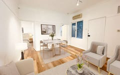2/26 Middleton Street, Petersham NSW