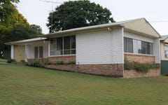 179 Wyrallah Road, East Lismore NSW