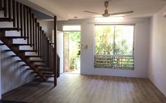 10/2 Easther Crescent, Coconut Grove NT