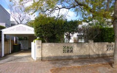 33 Malvern Avenue, Malvern SA