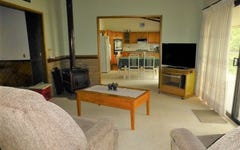 Address available on request, Eltham NSW