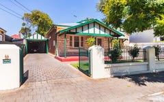 44 Howard Street, Beulah Park SA