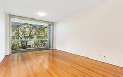 24/173-179 Bronte Road, Queens Park NSW